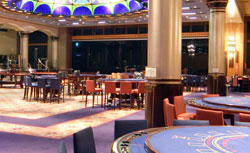Torrequebrada Casino