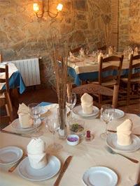 Cueva del Gato Rural Hotel - Ronda Hotels