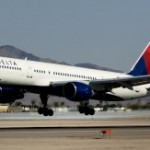 Direct flights between Malaga airport and New York from June