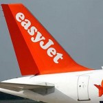 EasyJet increases flight offer from its new base in London to Malaga airport