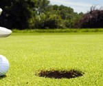 Enjoy with a car hire the Golf courses in Malaga
